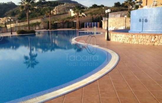 Acheter Appartement à Benitachell Costa Blanca. Best of Moraira