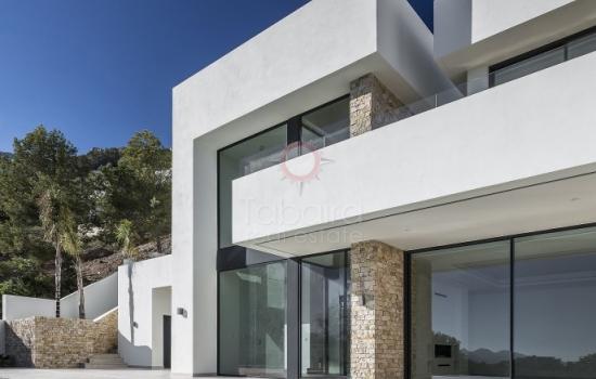 luxus haus zum verkauf in altea hills costa blanca. Black Bedroom Furniture Sets. Home Design Ideas