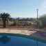 Villa with sea views for sale in Moraira