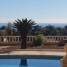 Property for sale in Moraira Costa Blanca