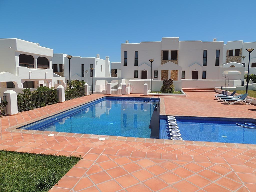 Verkauf villas benissa fustera for Pool verkauf