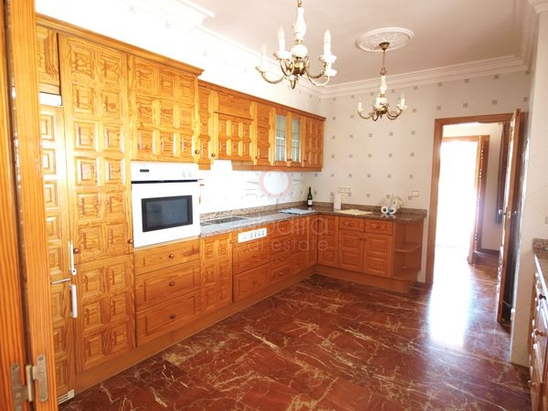 Sale » Villas » Denia » Marquesa