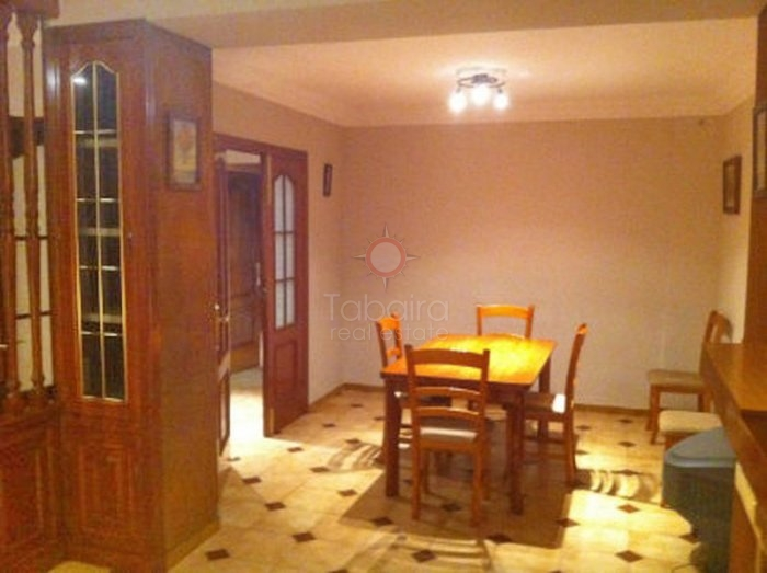 Sale » Villas » Beniarbeig » Beniarbeig