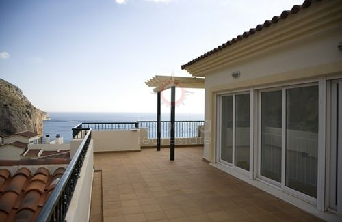 Appartement - Vente - Altea - Altea