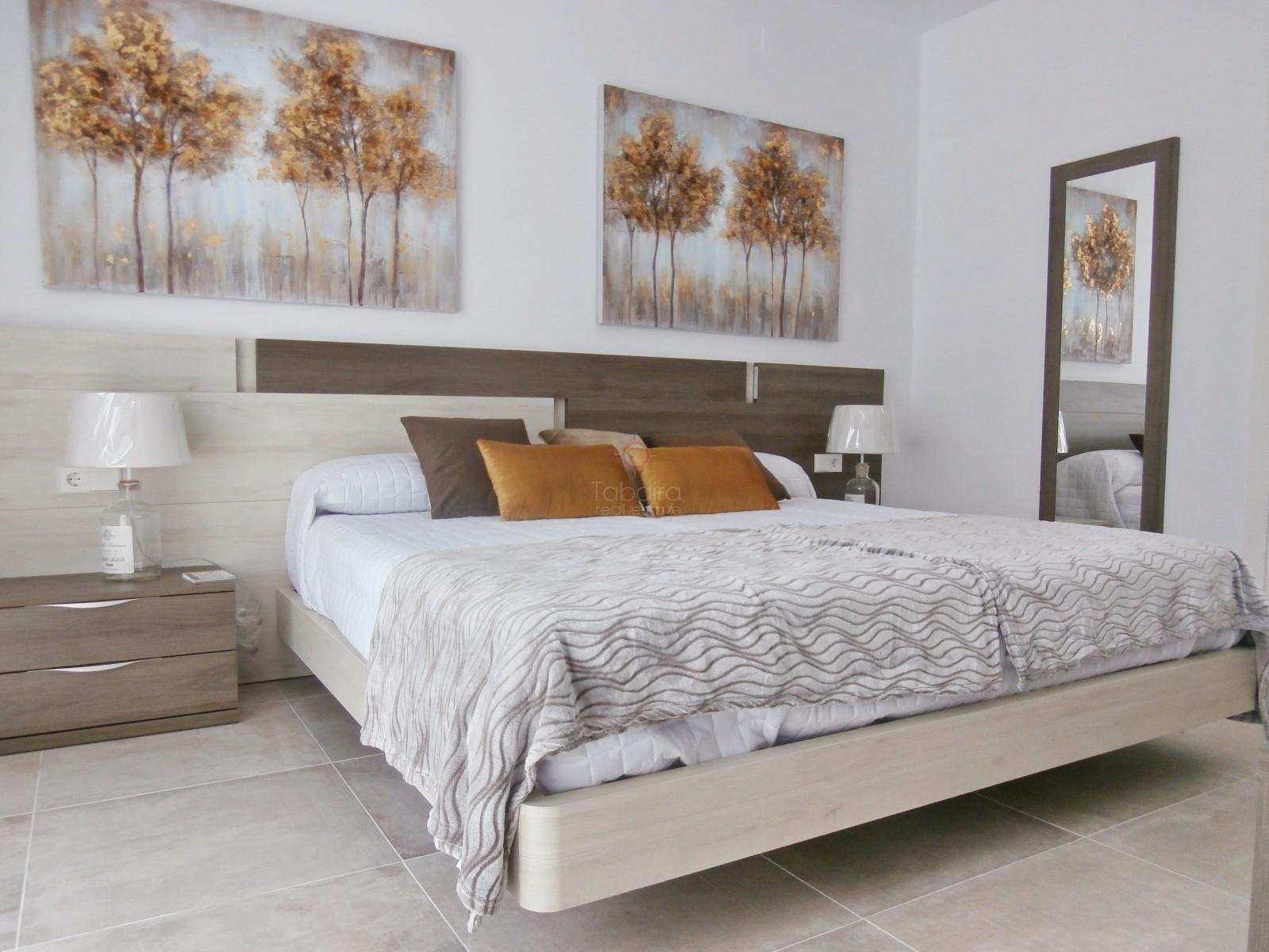 Sale villas moraira moraira for Homes for sale under 50 000 near me