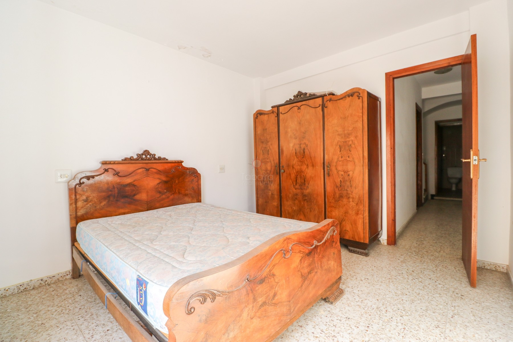 Venta casa de pueblo benissa - Casas en benissa ...