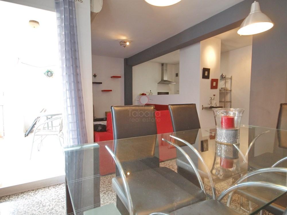 Apartamento de tres dormitorios en venta en el cen - Habitaciones para tres ...