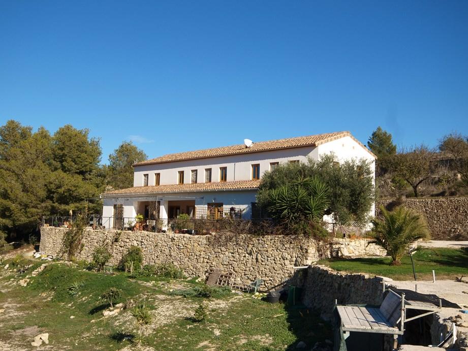 villa_in_moraira_property_ref_TB20.2339_P1015160